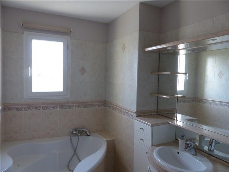 Sale house / villa Beziers 280000€ - Picture 5