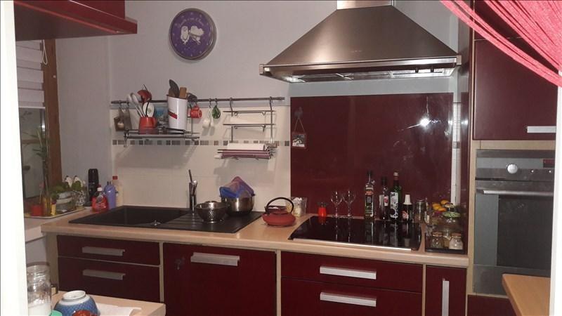 Sale house / villa Vendome 137148€ - Picture 2