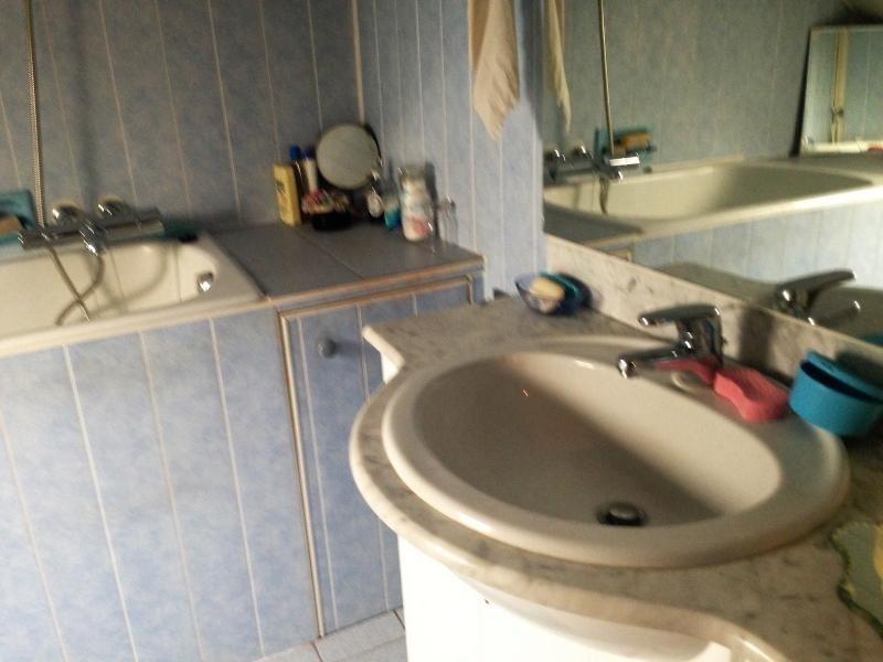 Produit d'investissement maison / villa Gennevilliers 840000€ - Photo 7