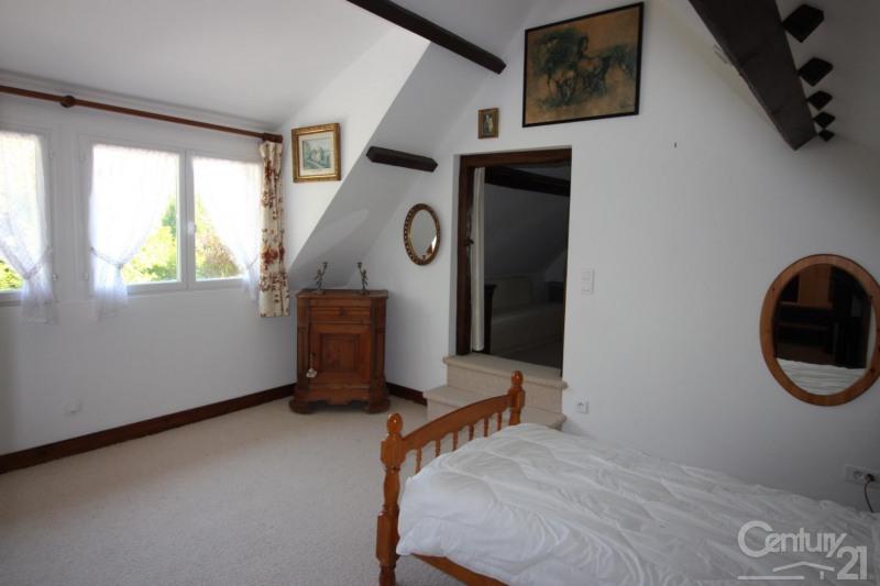 Vente maison / villa Auberville 369000€ - Photo 17