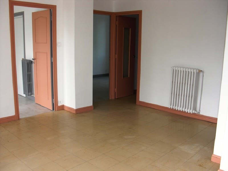 Location appartement Venissieux 660€cc - Photo 3