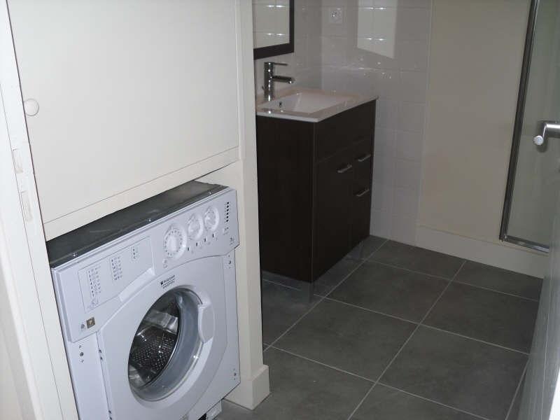Location appartement Nimes 408€ CC - Photo 6