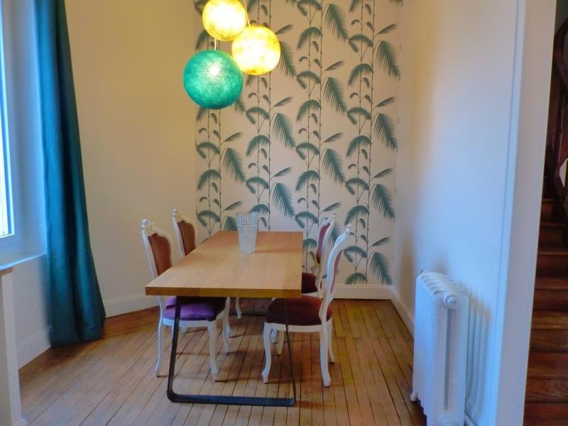 Vente maison / villa Poitiers 382000€ - Photo 4