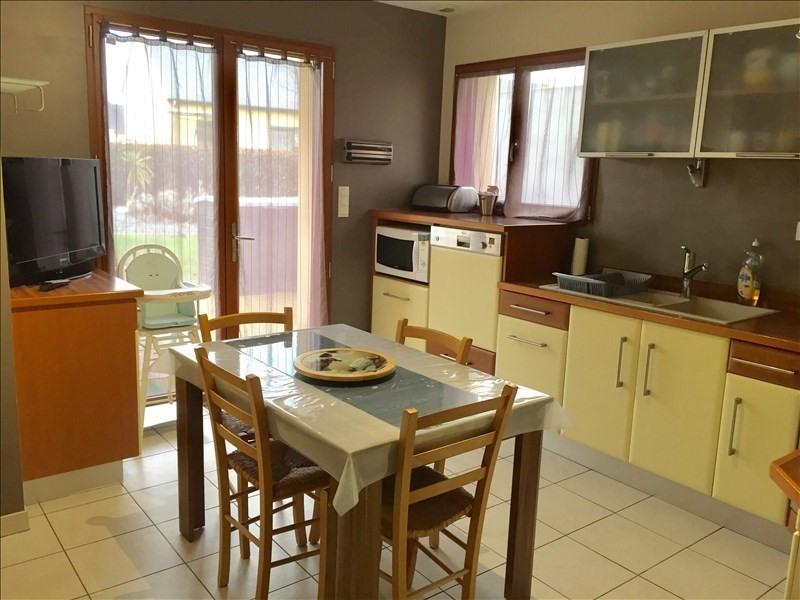 Vente maison / villa Vitre 236170€ - Photo 3