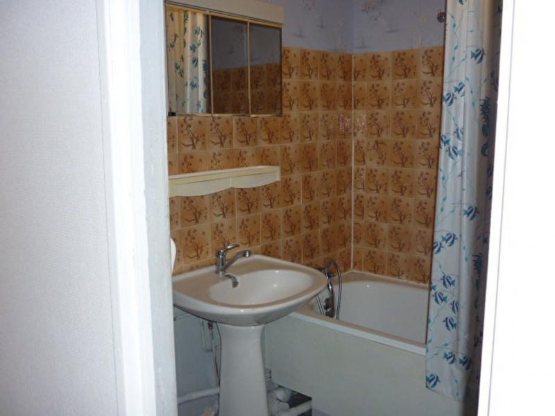 Location maison / villa Perigueux 374€ CC - Photo 3