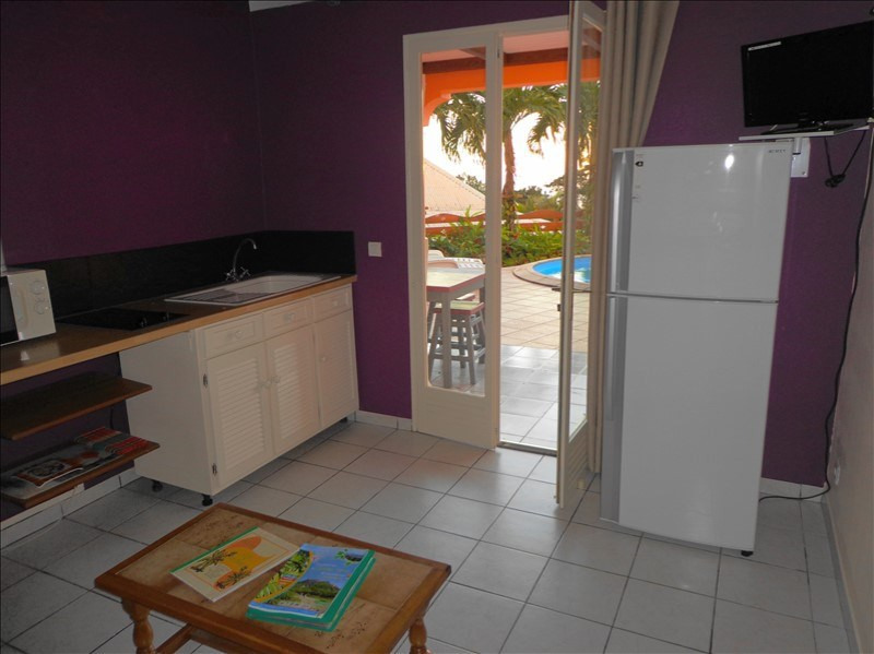 Vente divers St claude 393 700€ - Photo 5