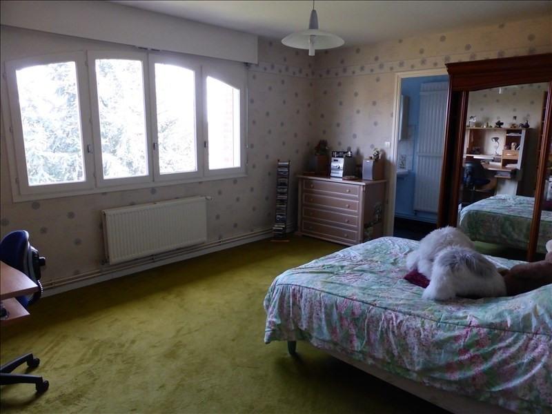 Vente maison / villa Cambrin 302000€ - Photo 11