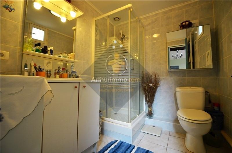 Sale apartment Sete 75000€ - Picture 6