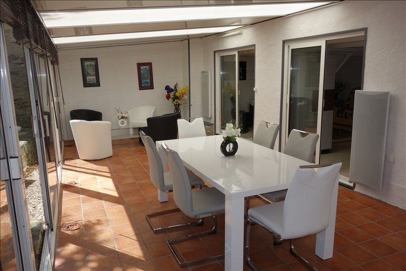 Vente maison / villa La roche sur yon 128000€ - Photo 2