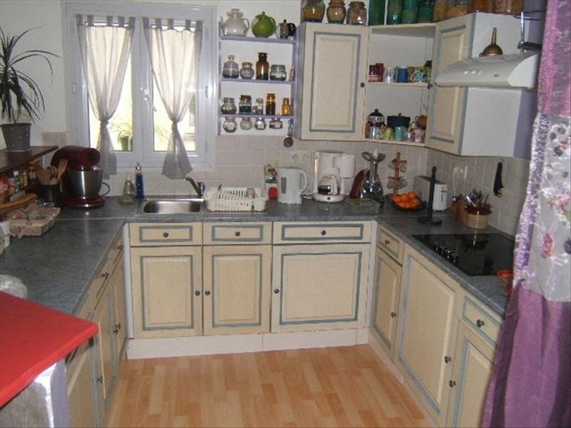 Sale house / villa Josselin 127200€ - Picture 3