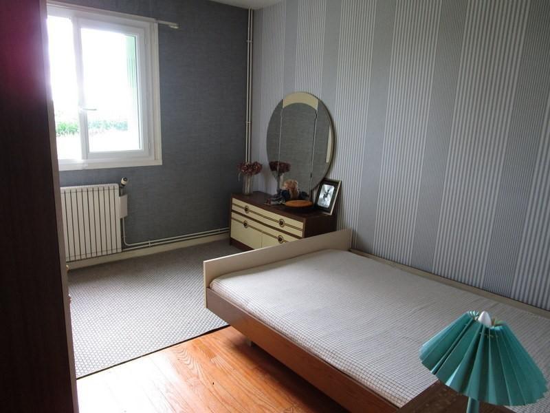 Vente maison / villa St meard de gurcon 139000€ - Photo 3