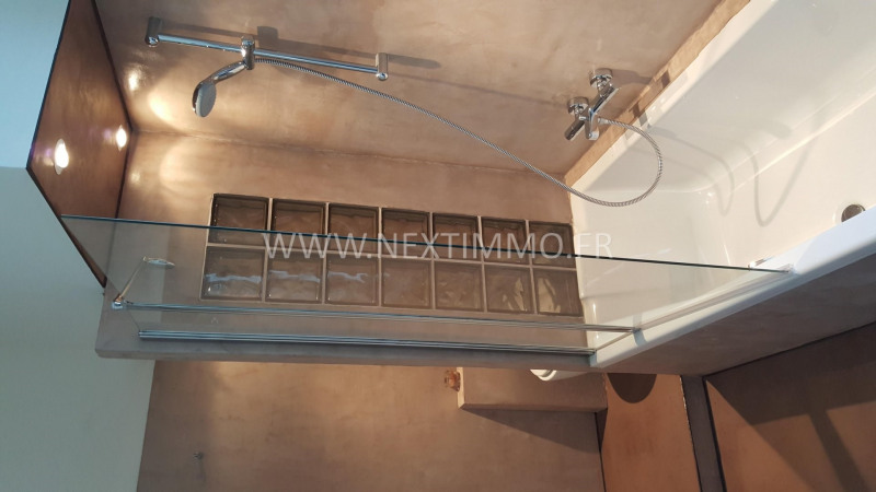 Vente de prestige appartement Menton 872 000€ - Photo 9