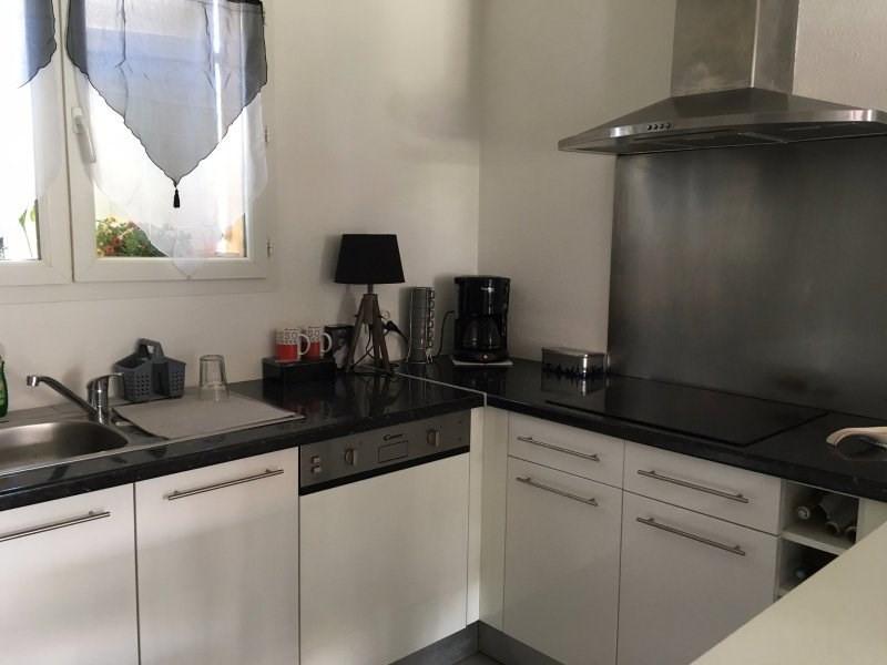 Vente maison / villa Tarbes 170000€ - Photo 1