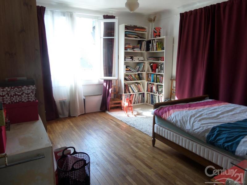 出租 公寓 Caen 904€ CC - 照片 4