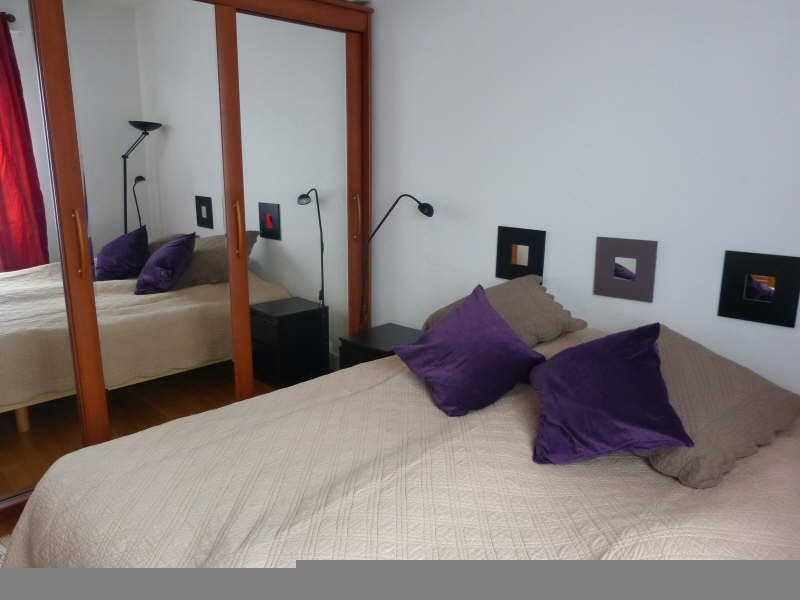 Vente appartement St germain en laye 539000€ - Photo 4