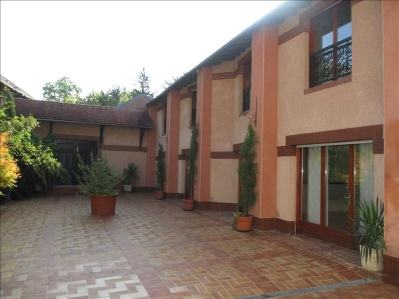 Sale apartment Villers cotterets 117000€ - Picture 8