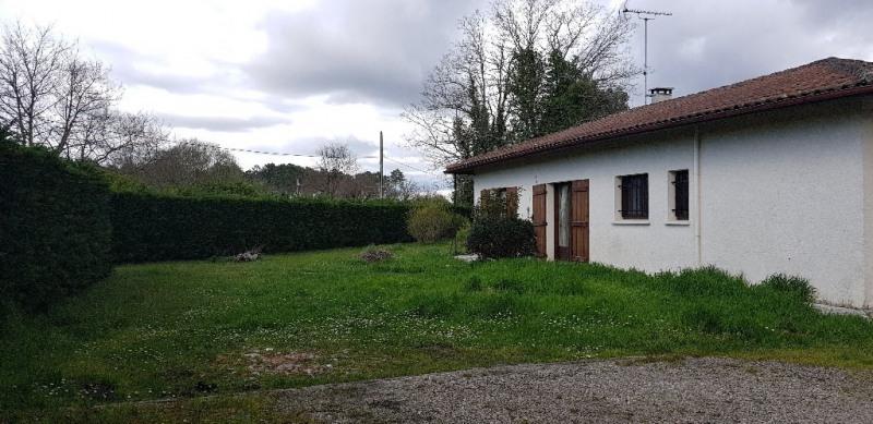 Vente maison / villa Le porge 368000€ - Photo 7