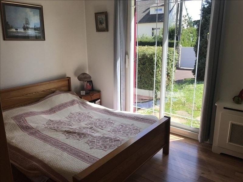 Vendita casa Houilles 585000€ - Fotografia 4