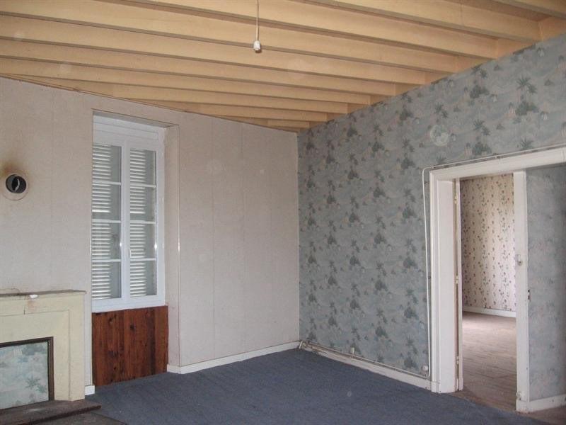 Produit d'investissement immeuble Montguyon 200000€ - Photo 6