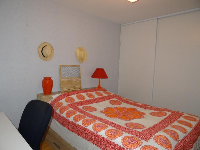 Vente appartement Bossey 299250€ - Photo 6