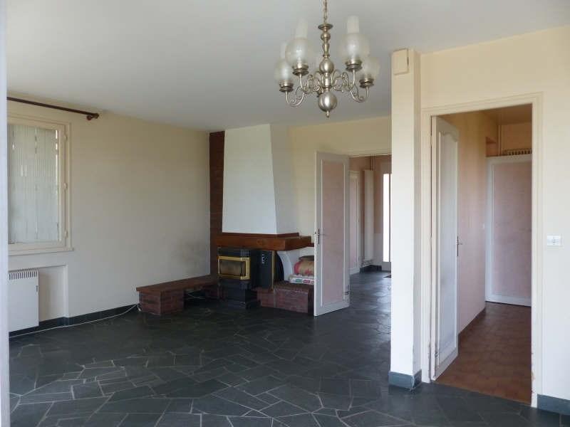 Sale house / villa St florentin 115000€ - Picture 3