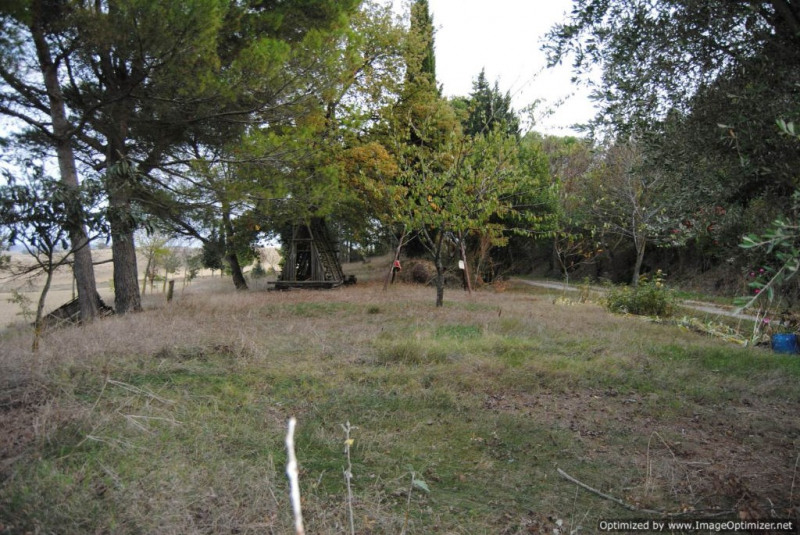 Vente terrain Villepinte 80 000€ - Photo 13