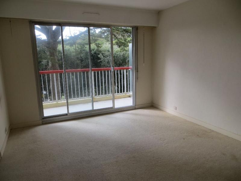 Vente appartement Pornichet 160000€ - Photo 3