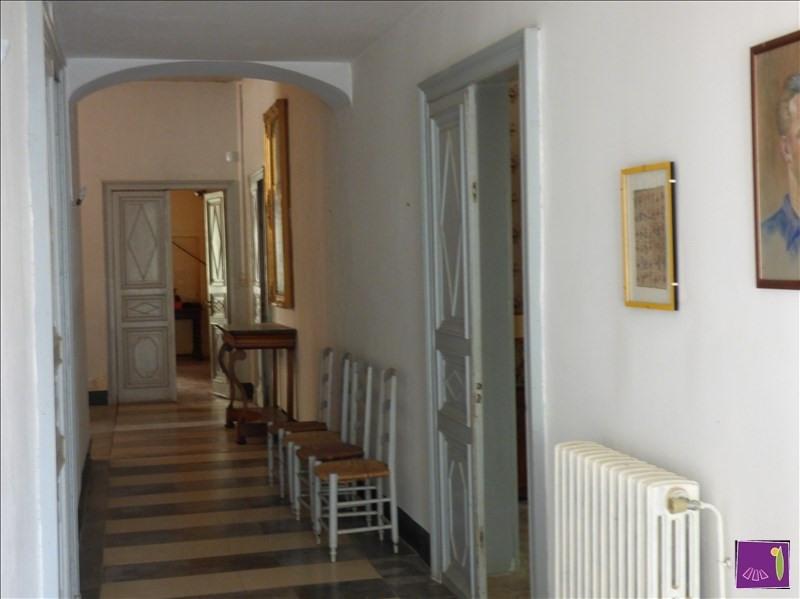 Immobile residenziali di prestigio casa Uzes 2100000€ - Fotografia 7