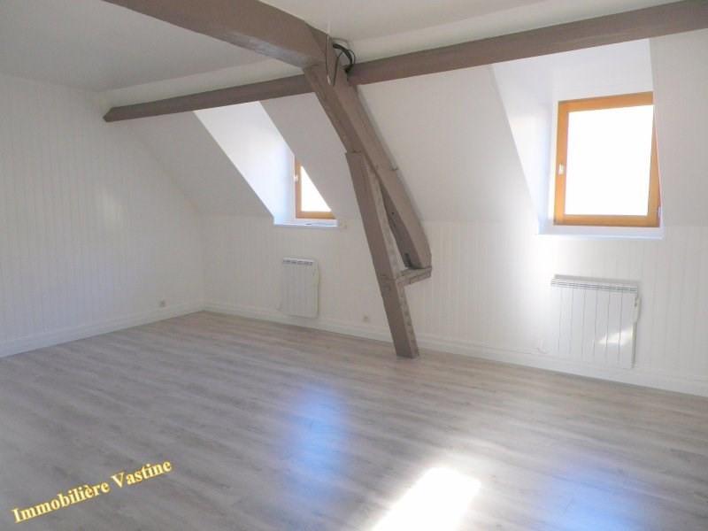 Location appartement Senlis 550€ CC - Photo 5