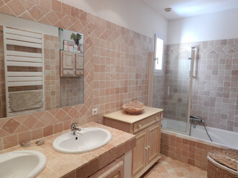 Vente maison / villa Salernes 488 250€ - Photo 27