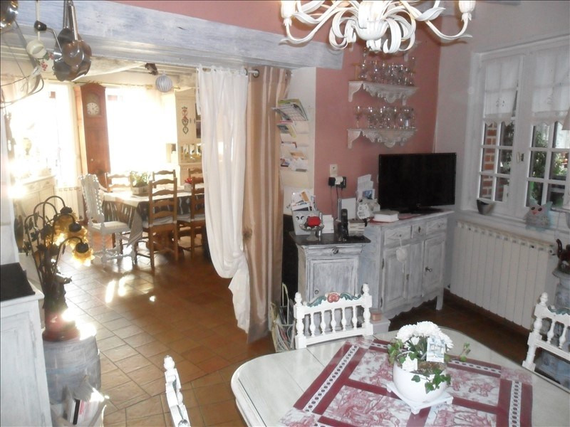 Vente maison / villa Arras 245 000€ - Photo 6