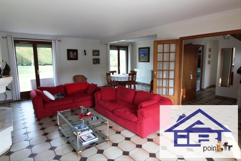Sale house / villa Etang la ville 815000€ - Picture 3