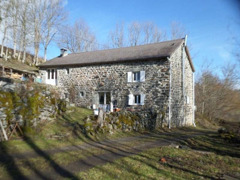 Vente maison / villa St front 160000€ - Photo 1