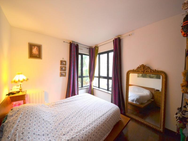 Vente appartement Suresnes 550000€ - Photo 4