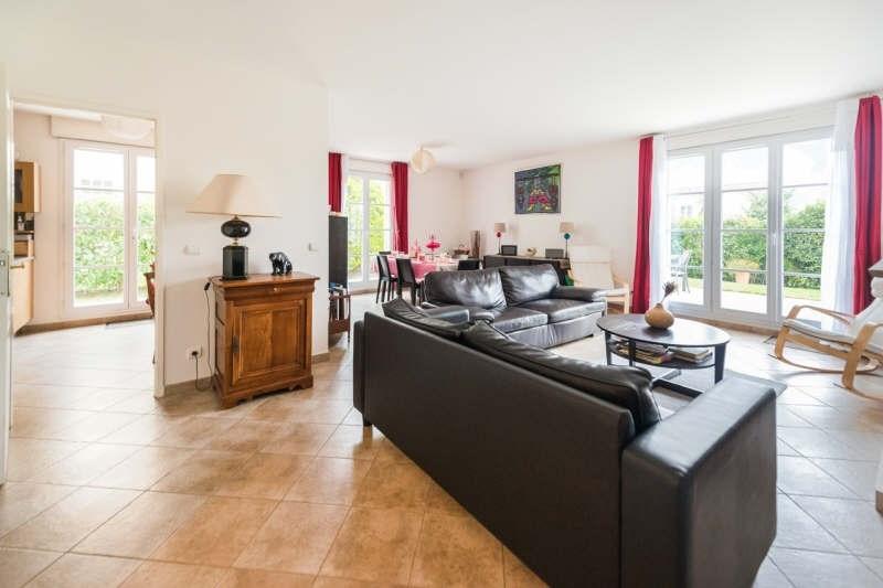 Vente maison / villa Saint-nom-la-bretèche 734000€ - Photo 2