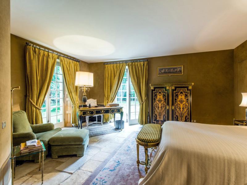 Immobile residenziali di prestigio casa Marnes-la-coquette 8800000€ - Fotografia 7