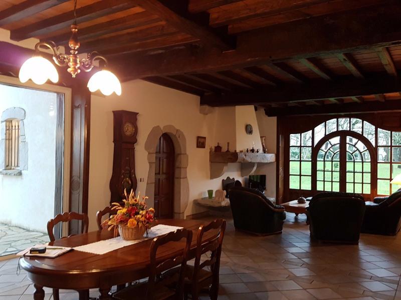 Vente maison / villa Came 540000€ - Photo 5
