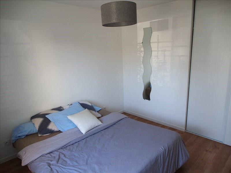 Location appartement Eragny 780€ CC - Photo 6
