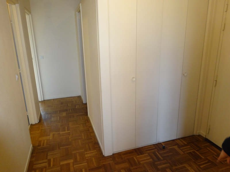 Vente appartement Asnieres sur seine 210 000€ - Photo 4