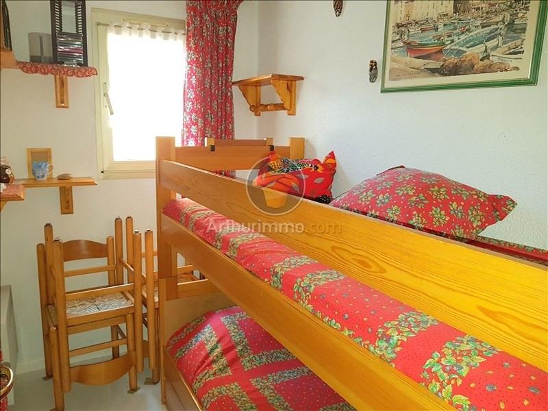 Vente appartement Sainte maxime 143000€ - Photo 7