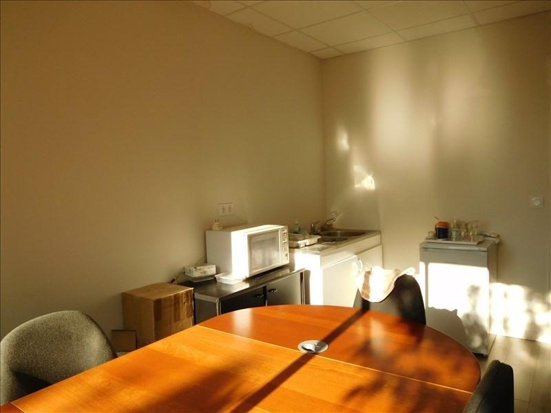 Rental empty room/storage St andre de cubzac 1500€ HT/HC - Picture 5