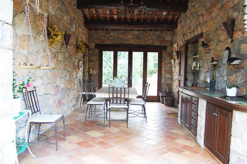 Vente de prestige maison / villa Fayence 1100000€ - Photo 29