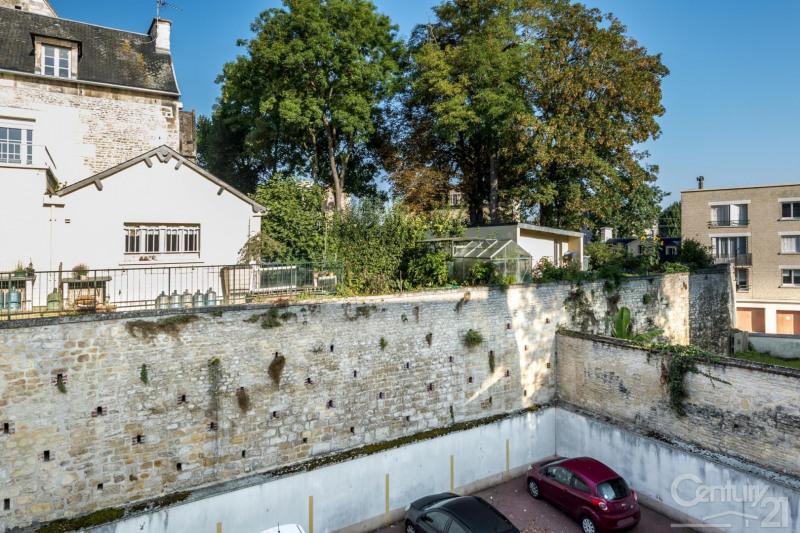 Revenda apartamento Caen 59900€ - Fotografia 9