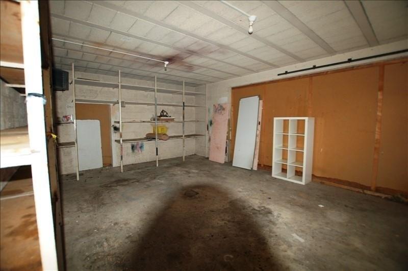 Vente maison / villa Rambouillet 299000€ - Photo 6