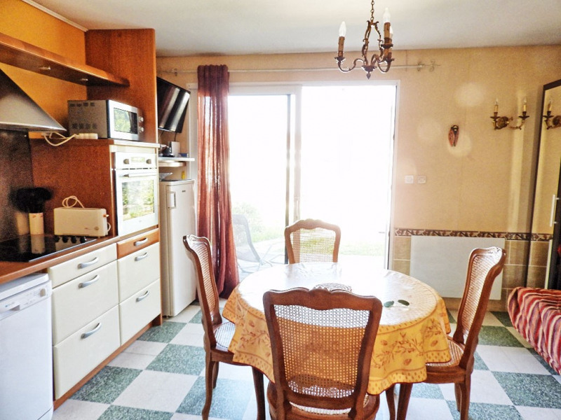 Vente appartement Saint palais sur mer 123 050€ - Photo 6