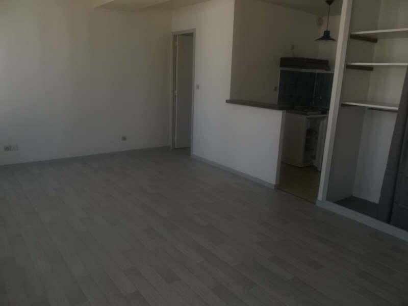 Rental apartment Caen 390€ CC - Picture 4