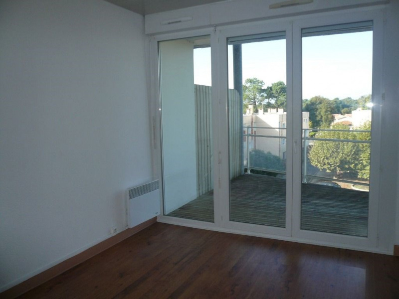 Location appartement Biscarrosse 556€ CC - Photo 2