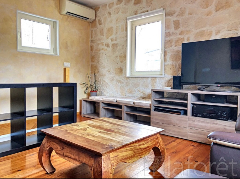 Vente appartement La turbie 258500€ - Photo 6