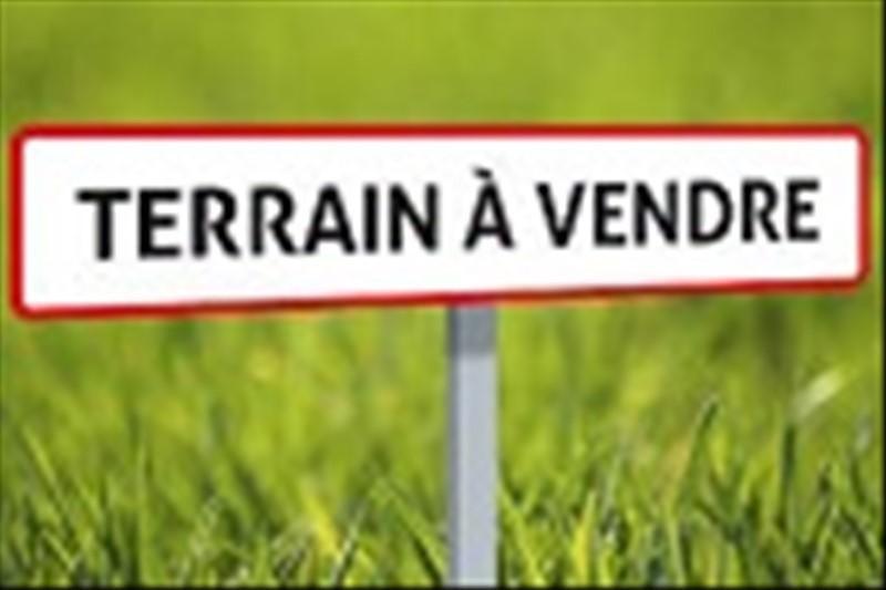 Sale site Montauban 89000€ - Picture 1