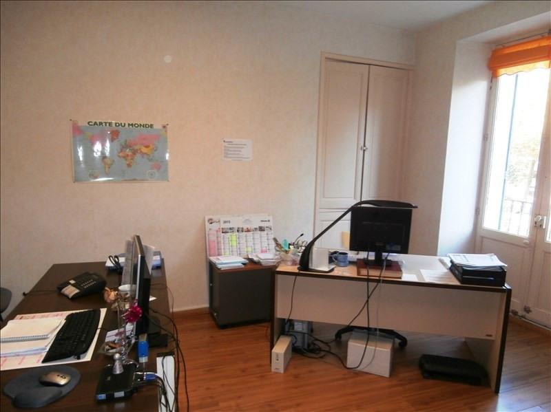 Vente de prestige maison / villa Mazamet 250000€ - Photo 4